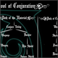 File:ConjurationTemplate1.png