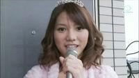 Bimyo HarunatsuAki Episode20
