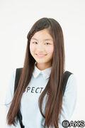 Draft Seiji Reina 2015