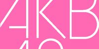 AKB48 Members