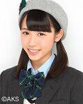 AKB48 Yamamoto Ruka 2015