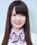 Kato Shiho