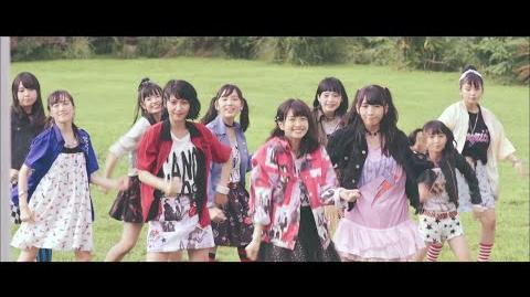 【MV】空耳ロック Team TII (Short ver