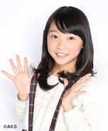 SKE48 Asai Yuka Finals