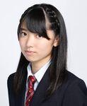 K46 Yonetani Nanami Mag