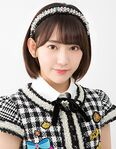 2017 AKB48 Miyawaki Sakura