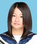 AKB48 Shimada Haruka 2010