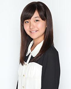 Draft FujimakiMaria 2013