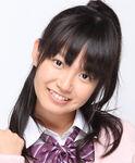 Nogizaka46 Nakamoto Himeka Doko