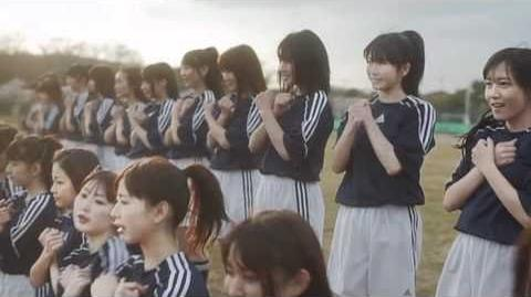 PV 僕のYELL AKB48 公式
