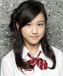 N46 HoshinoMinami June2011