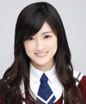 N46 Higuchi Hina Hanashitai
