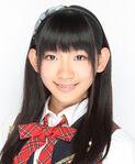 2ndElection KobayashiMarina 2010