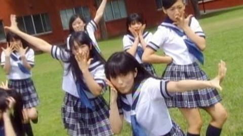 【MV】オーマイガー! NMB48 公式 (FULL ver