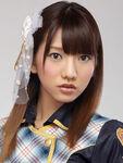 5thElection TakajoAki 2013