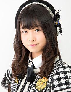 2017 AKB48 Tatsuya Makiho
