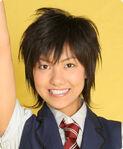 Aitakatta MiyazawaSae October2006