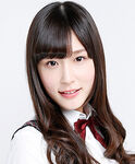 N46 YadaRisako KizuitaraKataomoi