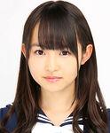 N46 ItoMarika Mid2013