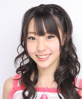 File:Reina Fujie.jpg