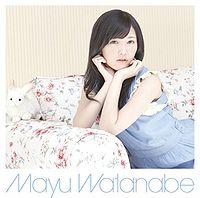 200px-Mayu2A