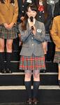K46 Imaizumi Yui Debut