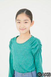 Draft Michieda Saki 2015