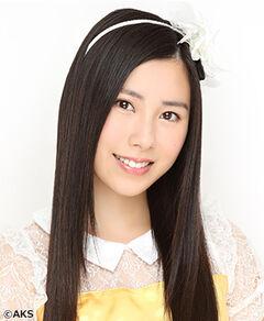 Koishi kumiko2015