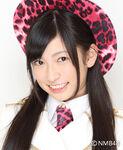 Yoshida Akari 2011