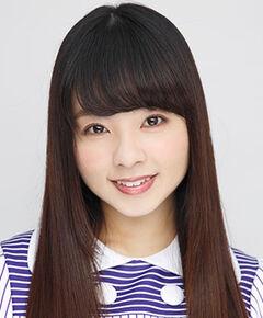 N46 Kawamura Mahiro Sun