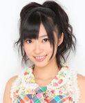 AKB48 Sashihara Rino 2011