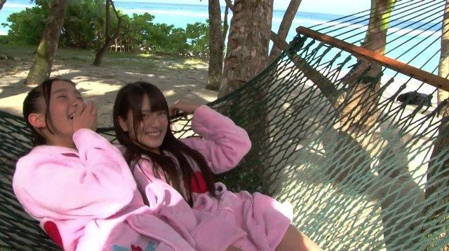 AKB48 After Rain (Documentary Ver