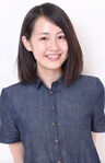 NGT48 Nishimura Nanako Debut