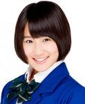 NMB48 JoEriko 2012