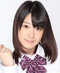 Nogizaka46 Takayama Kazumi Doko