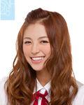 SNH48 KongXiaoYin 2013