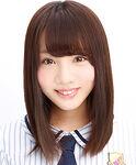 N46 Noujo Ami Natsu no Free and Easy