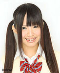 173px-Prof-matsumura kaori