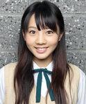N46 AsouRiriko June2011