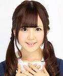 N46 YamatoRina Mid2013