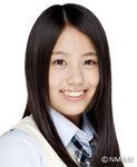 Okita Ayaka 2012