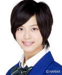 Koyanagi Arisa 2012 2