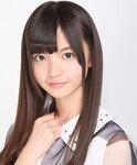 Nogizaka46 Saito Asuka Oide