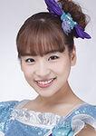 2016 JKT48 Nakagawa Haruka