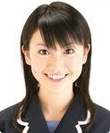 OshimYuko2006
