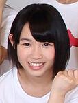 Team 8 Yamamoto Ruka