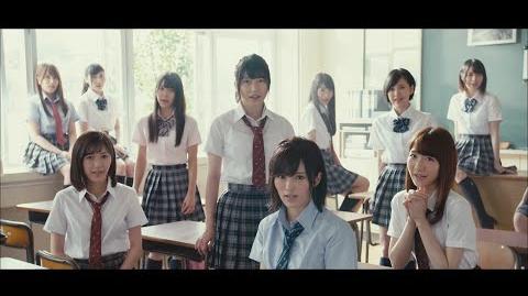 【MV】光と影の日々 Short ver
