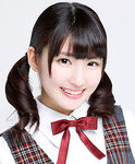 N46 InoueSayuri KizuitaraKataomoi