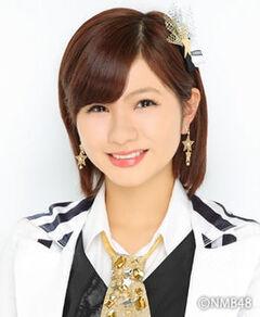 2016TanigawaAiri