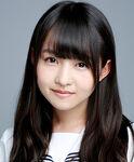 N46 Ito Marika Girls Rule